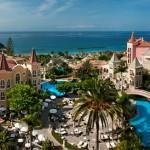 Tenerife-hotel-bahia-del-duque-adeje