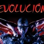 evolucion-carmen-mota-Tenerife