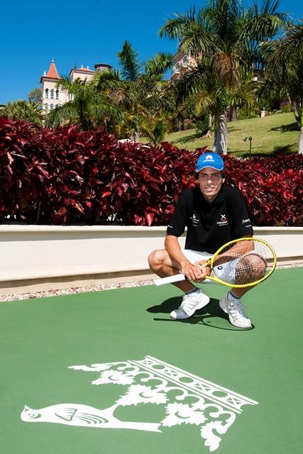 Jose-Salazar-tennis-Player