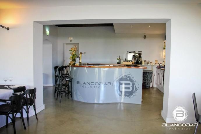 Tenerife-blanco-bar-restaurant