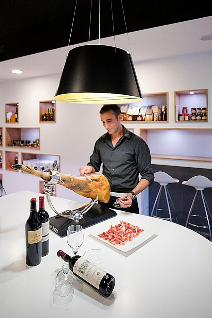 Iberian-ham-bon-vivant-tenerife