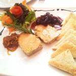 La_Laguna_organic_restaurants