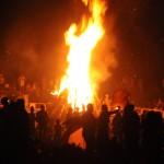 San_juan-Bonfire