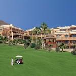 Tenerife-golf-Hotel-Madrigueras