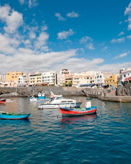 Tenerife-Los-Abrigos