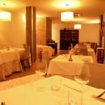 Tenerife-restaurant-el-rincon-de-juan-carlos