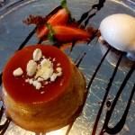 Dessert-restaurant-Blanco-bar-Tenerife