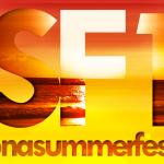 Tenerie-Arona-Summer-Festival-2013