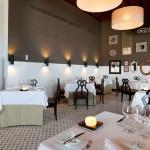 Restaurant-Hotel-Vincci-Buenavista