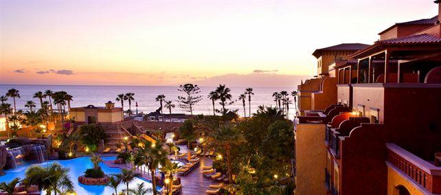 5-star-hotel-villa-cortes-tenerife