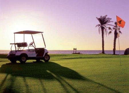 Amarilla-golf-tenerife