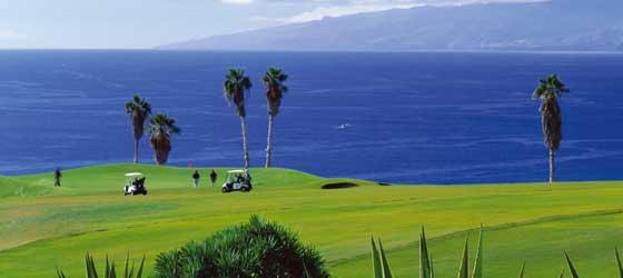 Costa-Adeje-Golf-Course
