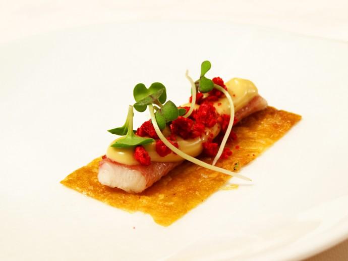 eel-dish-at-rincon-de-juan-carlos-restaurant