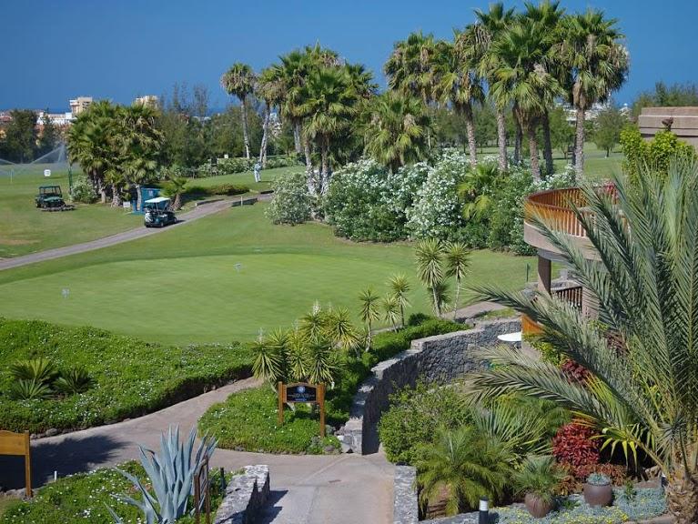 Tenerife-Golf-Las-Americas