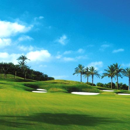 Tenerife-Abama-golf-course