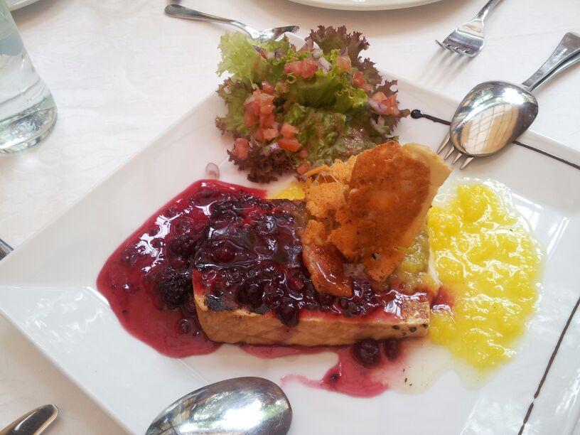 Tenerife-organic-menu