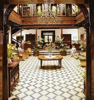 hotel-marquesa-puerto-de-la-cruz-photo