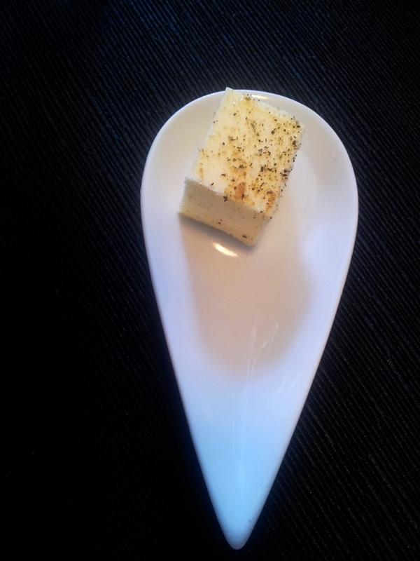aromatized-butter-Restaurante-Blanco