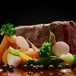 Summer-2013-Hotel-jardines-de-nivaria-a-la-carte-menu