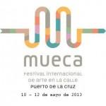 2013-Mueca-Tenerife