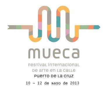 Mueca 2013 Festival in Tenerife – More than a cultural festival