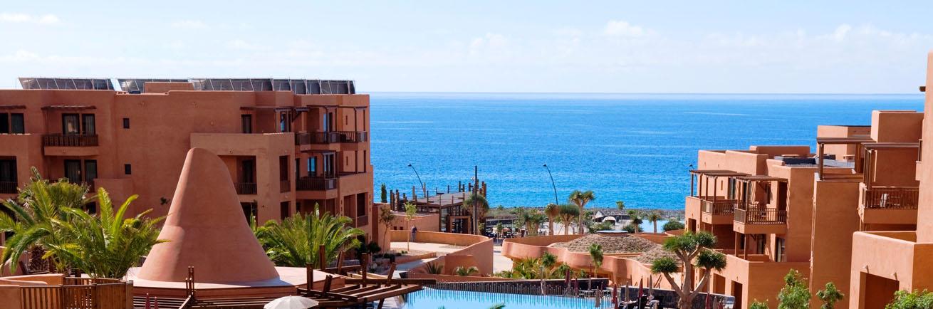 Tenerife-Hotel-Sandos-San-Blas