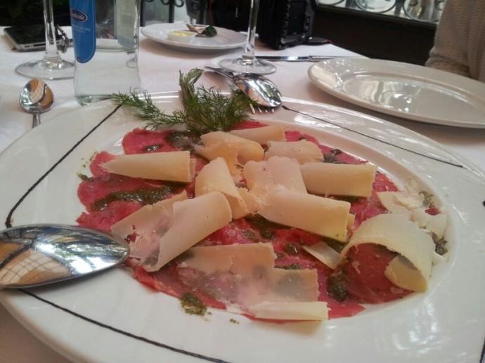 organic-meat-dish-Tenerife