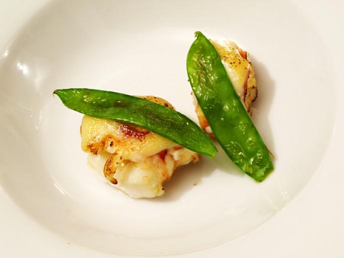 lobster-at-rincon-de-Juan-Carlos