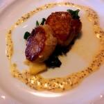 Meat-dish-blanco-bar-restaurant-Tenerife
