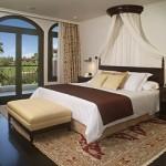 Hotel-Madrigueras-Suite