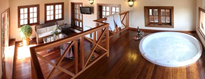 Suite-Hotel_laguna-Nivaria_Tenerife