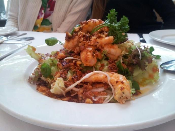 warm-salad-organic-menu-Tenerife
