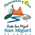 San-Miguel-festival-2013-Tenerife