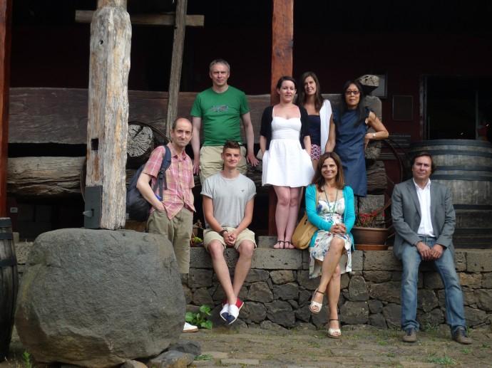 British -Airways-press-trip-to-Tenerife
