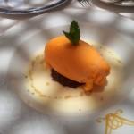 dessert-menu-restaurant-hotel-Antelia
