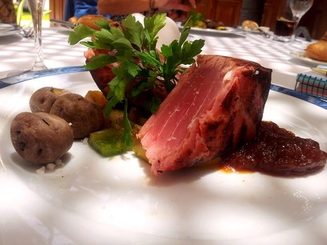 tuna-menu-restaurant-hotel-anthelia