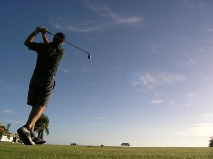 golf-adeje