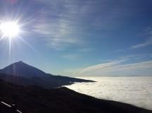 Intensive Tenerife Part 2