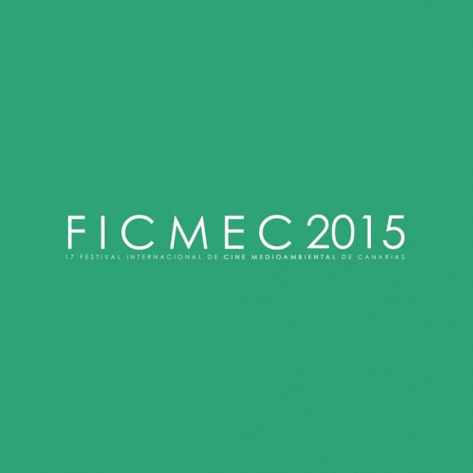 FICMEC2