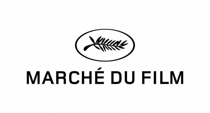 Marché du Film - Cannes