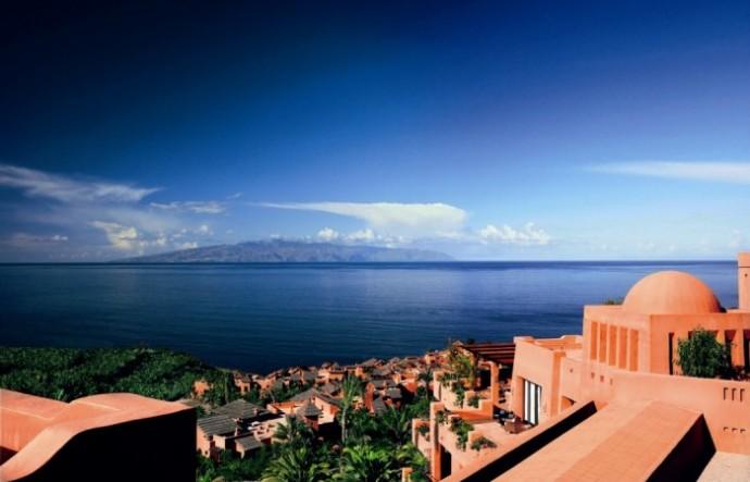 panoramic-view-iii-700x450