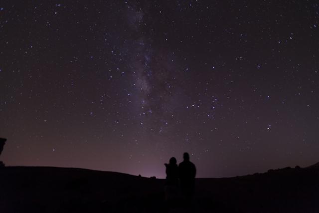 teide_parque nacional_volcanes_legendarios_estrellas_4221