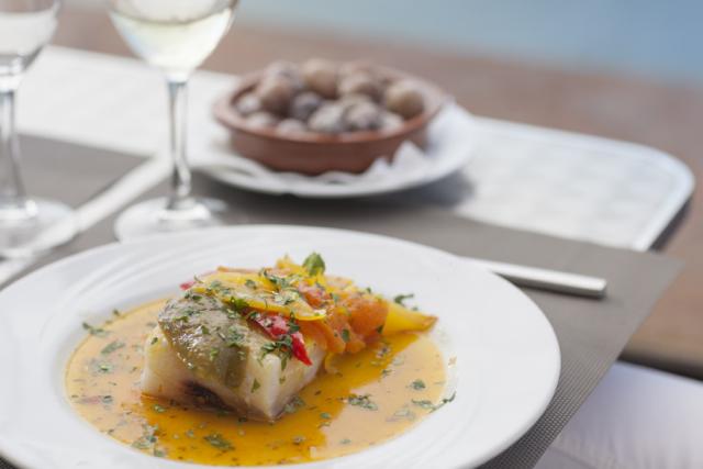 gastronomia_restaurante_cofradia_pescadores_puerto-de-la-cruz_img_9542