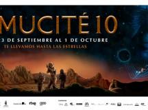 FIMUCITÉ celebrates its tenth anniversary