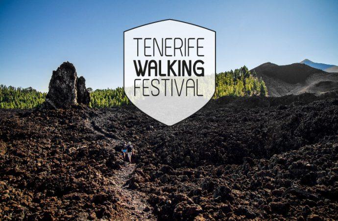 Tenerife Walking Festival is back!