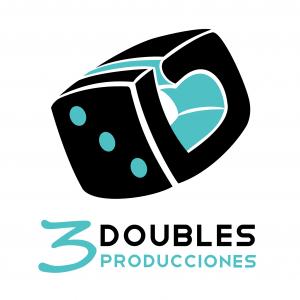3-doubles-logo_3doubles_white