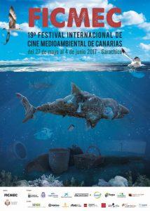 FICMEC, Canary Islands Filmmarket and Bridging the Gap