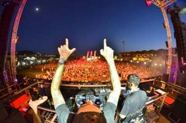 650_img_2376_arona-summer-festival-nominado-al-mejor-festival-nacional-de-musica-electronica-1