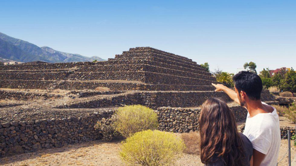 Leisure Parks in Tenerife: Fun in abundance – Part 2