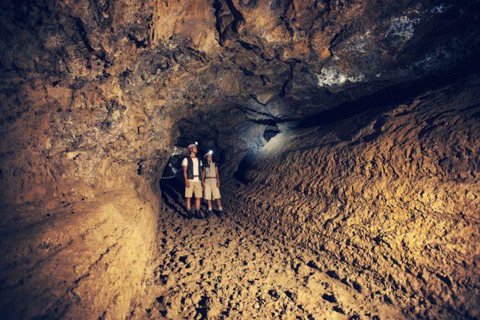 20-cueva-del-viento-icod-de-los-vinos-1